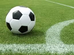 На заводе искусственной футбольной травы прокомментировали действия следователей НАБУ