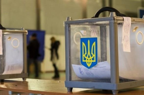 Выборы-2019: за Зеленского больше всего голосовали люди в возрасте до 30 лет