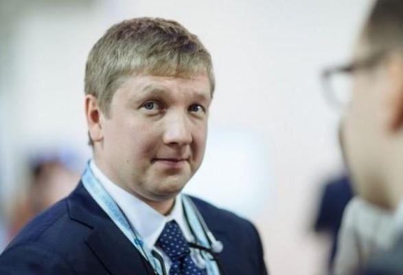 Дело премии Коболеву суд рассмотрит по существу в июле