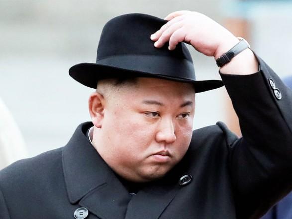 Спецпредставителя КНДР по США казнили после саммита в Ханое - СМИ