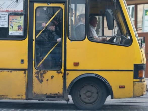Рада планирует увеличить штрафы за отказ льготникам в проезде