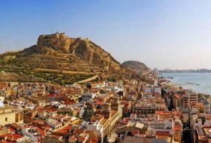 Почему стоит инвестировать в недвижимость в Испании