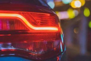 Как правильно покупать новый автомобиль в автосалоне