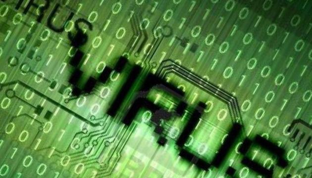 Украина должным образом не усилила киберзащиту после атаки вируса NotPetya - эксперт
