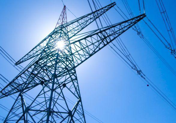 У Президента озвучили основные риски введения энергорынка