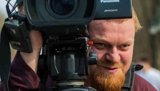 У оператора «24 канала», которого избили в Харькове, произошел инсульт
