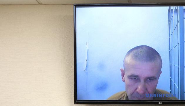 Переяславская трагедия: апелляционный суд оставил под стражей одного из подозреваемых