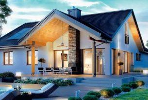 Что нужно знать, выбирая участок под строительство дома