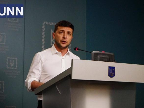 Президента призвали взять на контроль дело Сытника и Лещенко
