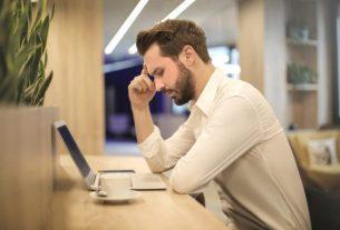 3 признака того, что вам не стоит соглашаться на предложенную работу