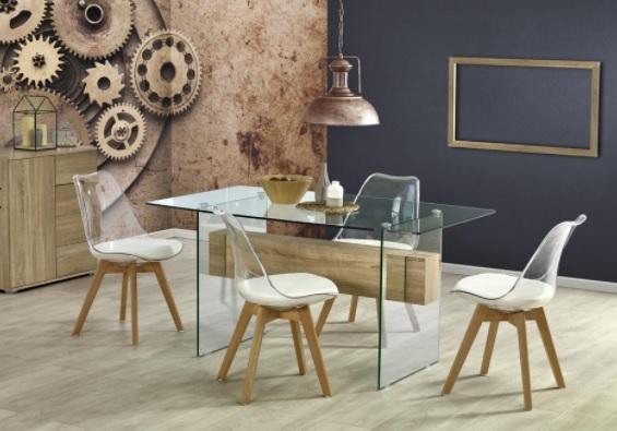 Несколько свежих трендов в дизайне интерьеров