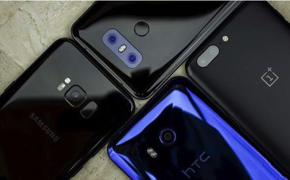 """На этой неделе Украина и Эстония начнут экспертные обсуждения по концепции """"Государство в смартфоне"""""""