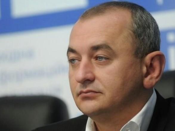 Матиос: Зеленскому стоит безотлагательно внести изменения в УПК