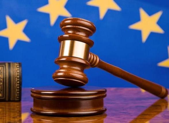 Лещина высказался относительно указа Президента о конкурсе по отбору судьи в ЕСПЧ