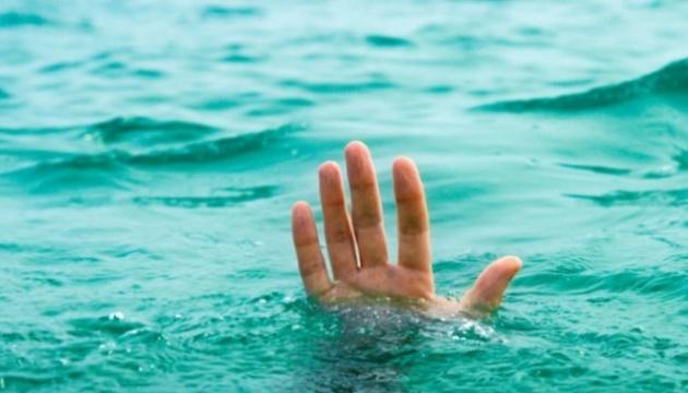 С начала июня в Украине вода унесла более 100 жизней