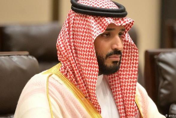 В Саудовской Аравии обвинили Иран в нападении на танкеры