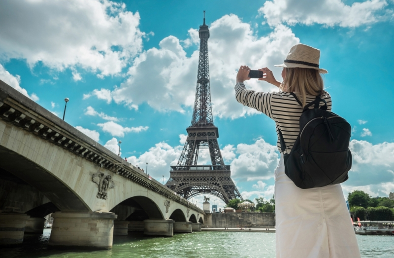 Как сэкономить во время путешествия
