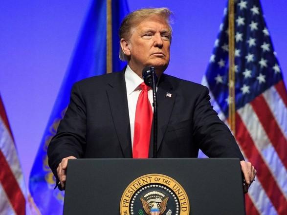 США достигли с Мексикой соглашения по иммиграции