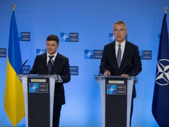 Зеленский рассказал, о чем Украина будет договариваться в Минске