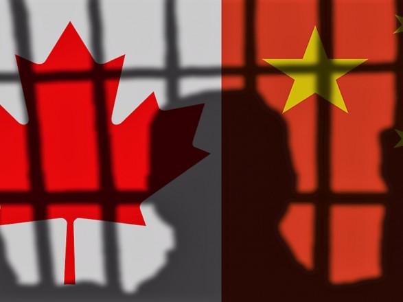 Экс-премьер Канады готов помочь с освобождением граждан страны, задержанных в Китае