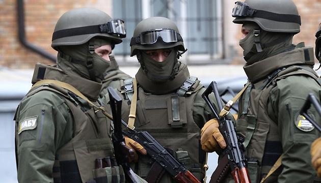 Экс-директору Харьковского бронетанкового объявили подозрение в растрате
