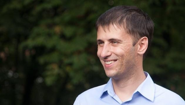 Львовянин в суде добился отмены регионального языка в Донецкой области
