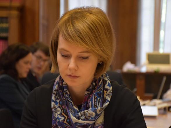 Украина против России: Зеркаль подвела итоги заседаний в трибунале