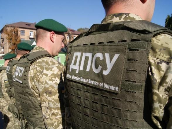 С начала года Украина запретила въезд 645 россиянам