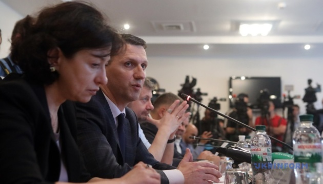 ГБР проверит действия медиков по делу об убийстве Кирилла Тлявова