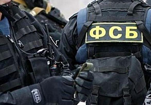 Денисова обратилась к Москальковой из-за волны задержаний в Крыму