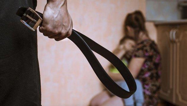МВД планирует внедрить проект по противодействию домашнему насилию во всех регионах