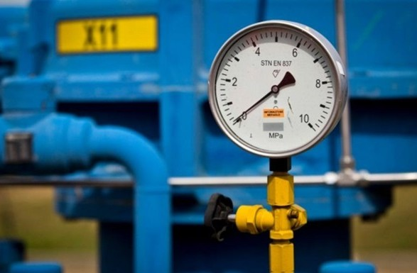 В Москве вновь предложили Киеву газовый контракт со скидкой в 25%
