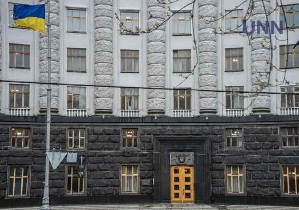 Правительство поручило создать Госслужбу по этнополитике и свободе совести