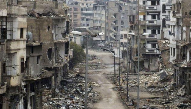 Следы войны: 22% проживающих в зонах конфликта страдают психическими расстройствами