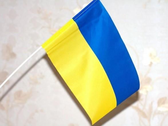 Украину хотят поделить на 102 районы