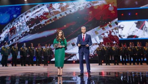 Суд отменил 4 миллиона штрафа для «Интера» за концерт «Победа. Одна на всех»