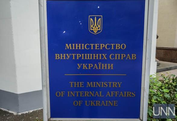 Во время выборов в 4 областях Украины будут дежурить самолеты