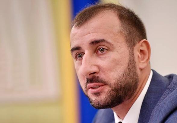 Нардеп Рыбалка потратил на отпуск почти 4 млн грн, а заработал меньше - журналист