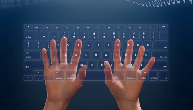 Ведущие ІТ-компании присоединятся к разработке eZdorovya