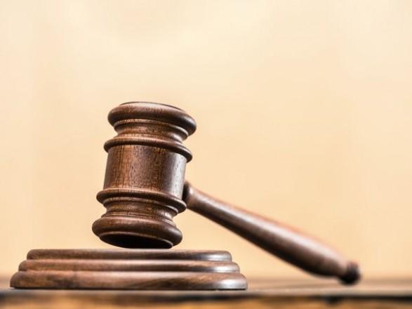 Семейная компания нардепа Рыбалки будет платить долги принудительно - суд