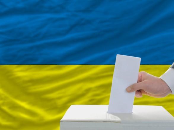 Выборы в ВР: из-за нарушений открыто более 100 производств