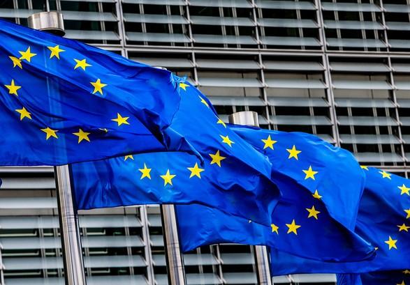 В ЕС сделали заявление к годовщине крушения MH17