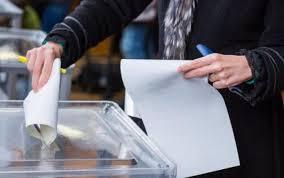 Завтра истекает срок изменения места голосования