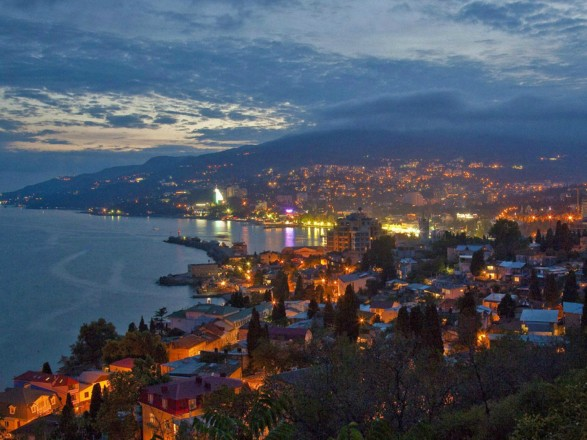 Еще два сервиса удалили из поиска гостиницы в оккупированном Крыму