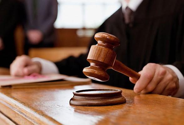 """Суды Нидерландов и Люксембурга отклонили апелляции """"Газпрома"""" на решение Стокгольмского арбитража"""