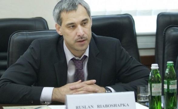 В Офисе Президента рассказали о реформе НАПК