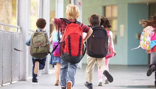 Без разрешения родителей учеников не могут оставлять на второй год - МОН