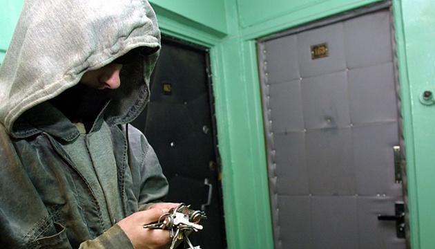 Патрульные посоветовали, как уберечься от квартирных краж