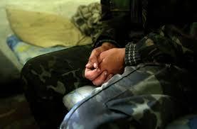 В Кучмы заявили, что подтверждено местонахождение 69 украинских заложников