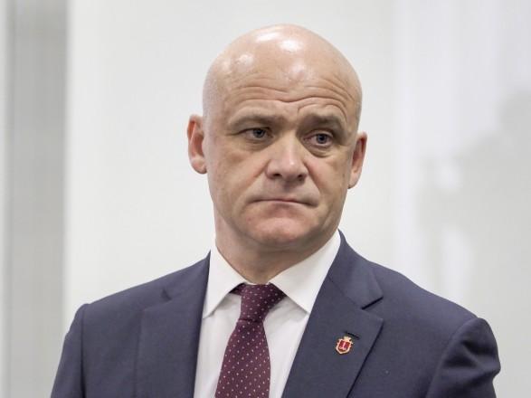 """Труханова и его подчиненных оправдали по делу завода """"Краян"""""""